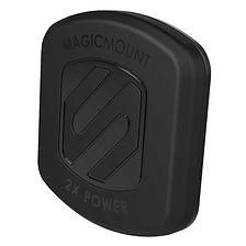 SCOSCHE MagicMOUNT 手機車架-Pad貼