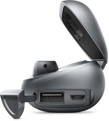 SOL REPUBLIC AMPS AIR 2.0 真無線藍牙耳機 (EP-1195)