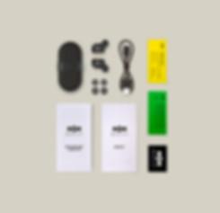 InTheBox_EM-DE011SB_LiberateAir_4739_Squ