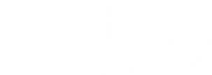 PumpAir2LOGO-W.png