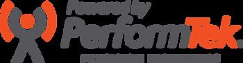 SCOSCHE Rhythm+ 手臂式心跳帶採用PerformTek監測技術