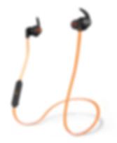 Creative Outlier 運動藍牙耳機