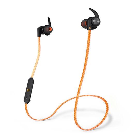 Creative Outlier Sport藍牙防水運動耳機推薦