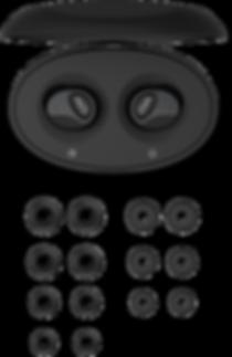 PumpAir-2_BK_7_FlatLay_Gels_HR_500.png