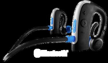 BlueAnt PUMP 無線藍芽防水運動耳機,一支跑步耳機、防水運動耳機、慢跑耳機、騎車耳機、健身耳機、IP67防水耳機,集多項功能於一身,mobile01 ptt 網友一致推薦,愛用sony耳機、鐵三角耳機的朋友,可以參考這支藍芽、防水、無線、聽mp3適用的運動耳機。