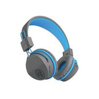 jbuddies studio 無線藍牙兒童耳機