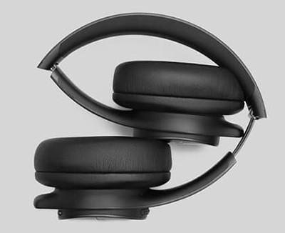 SOUNDTRACK 耳罩式藍牙耳機