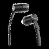 JLab JBuds Pro運動耳機