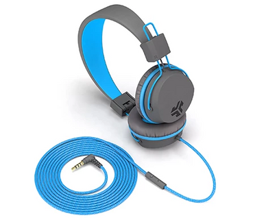 Neon-Headphone-Blue4-cropped_3f1.png