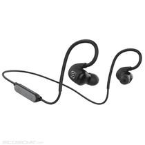 美國運動耳機品牌SCOSCHE