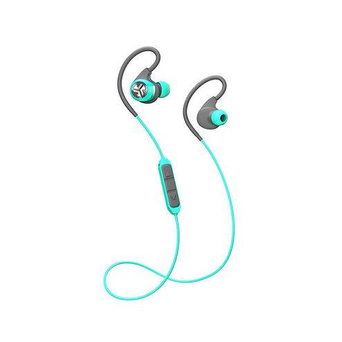 美國JLab Audio 專業運動耳機