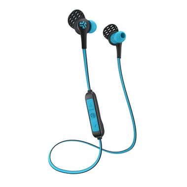 JLab JBuds Elite 入耳式藍牙耳機