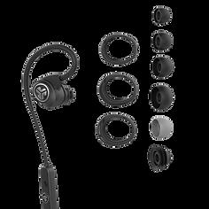 JLab Epic Sport 運動耳機