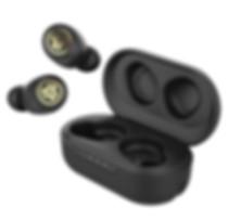 JBuds Air Icon 真無線藍牙耳機