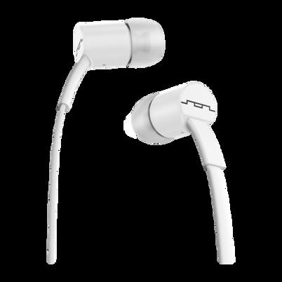 2016 Sol Republic Relays 藍牙運動耳機