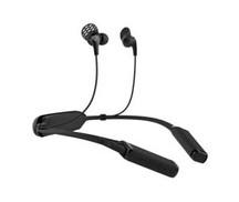 Gravity防水頸戴式耳機