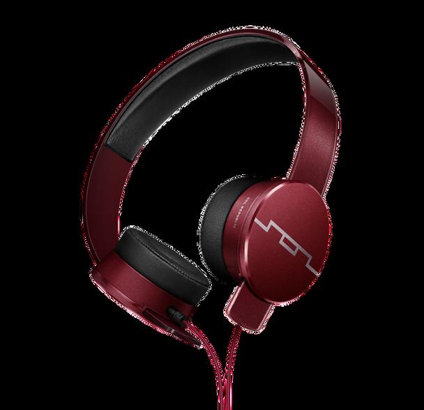 美國潮牌Sol Republic Tracks HD2 耳罩式耳機