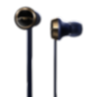 美國潮牌Sol Republic Shadow 無線藍牙耳機