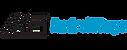 BlueAnt PUMP 2 HD 運動防水藍牙無線耳機