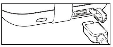 6-充電插孔.jpg