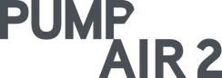 PumpAir2LOGO-G.png