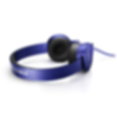 美國潮牌Sol Republic Tracks HD2 頭戴式耳機