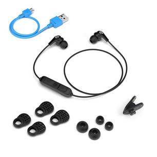 JLab JBuds Pro 藍牙運動耳機