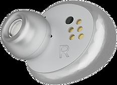 AMPS AIR + 降噪真無線藍牙耳機