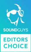 logo_soundguys.jpg