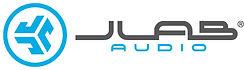 JLab-Audio-Logo_Jlab-white-background.jp