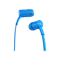 Sol Republic Jax入耳式耳機