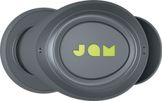 Jam Live Free 真無線藍牙耳機