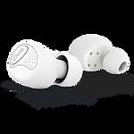 BlueAnt PUMP AIR 藍牙運動耳機