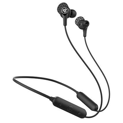 美國JLab Epic Executive 專業藍牙耳機