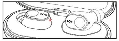 4-放耳機.jpg
