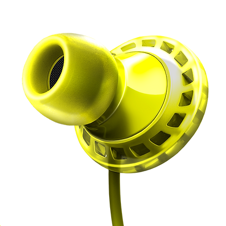 值得推薦Sol Republic Relays入耳式耳機