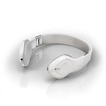 bhp2-white500.jpg
