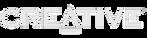 Logo-Creative-W.png