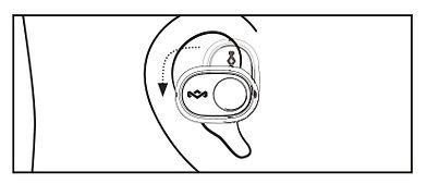10-佩戴耳機.jpg