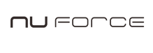 Optoma NuForce_logo.png