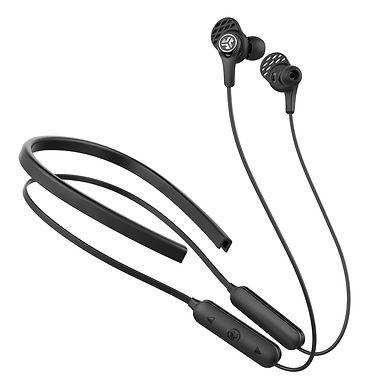 JLab Epic Executive ANC抗噪無線耳機