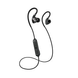 JLab Fit 2.0 耳掛式運動耳機