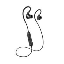 JLab Fit 2.0 藍牙運動耳機