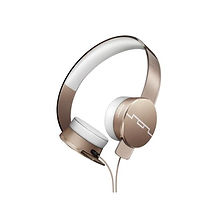 網友推薦Sol Republic Tracks HD2 耳罩式耳機