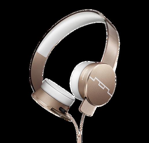 2016 世界推薦Sol Republic Tracks HD2 全罩式耳機