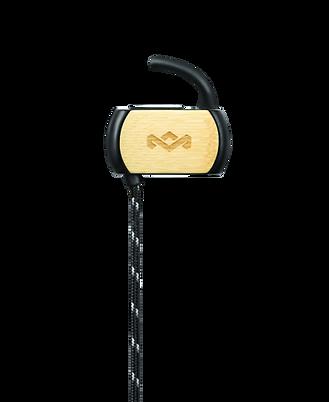 2017 Sol Republic AMPS AIR 真無線藍牙耳機