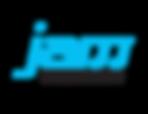 jam audio logo