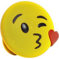 Jamoji 無線喇叭 KISS