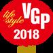 VGP2018_w300.png