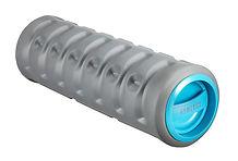 BlueAnt PUMP 2 無線藍芽防水運動耳機